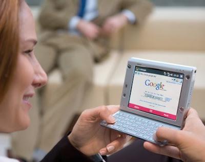 T-Mobile USA Announces Commercial 3G