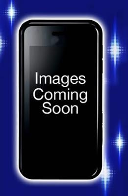 Samsung Bresson M8800