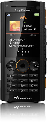 Sony Ericsson Announces PlayNow