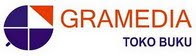 Kunjungi Gramedia