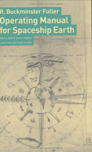 Operaing Manual for Spaceship Earth