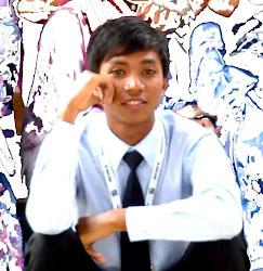 Mohamad Khairul Ashraf