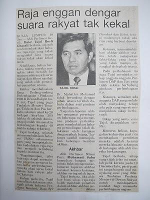 http://1.bp.blogspot.com/_snvxpmtrq20/TR-Gnv0pSBI/AAAAAAAAHpM/FFkNbQ30xZY/s1600/Utusan_Malaysia_20-1-93.jpg