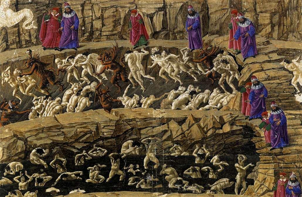 http://1.bp.blogspot.com/_snyK7GlbhbQ/TQib9eF9VUI/AAAAAAAAEFI/8zDoyae94Zo/s1600/botticelli_inferno.jpg