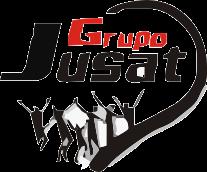 Grupo de Jovens - JUSAT