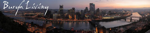 &#39;Burgh Living