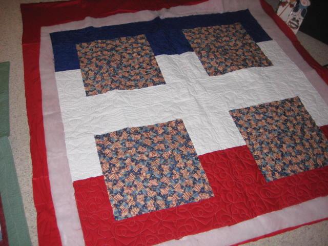 Alycia Quilts: Quilts of Colorado : colorado quilt - Adamdwight.com