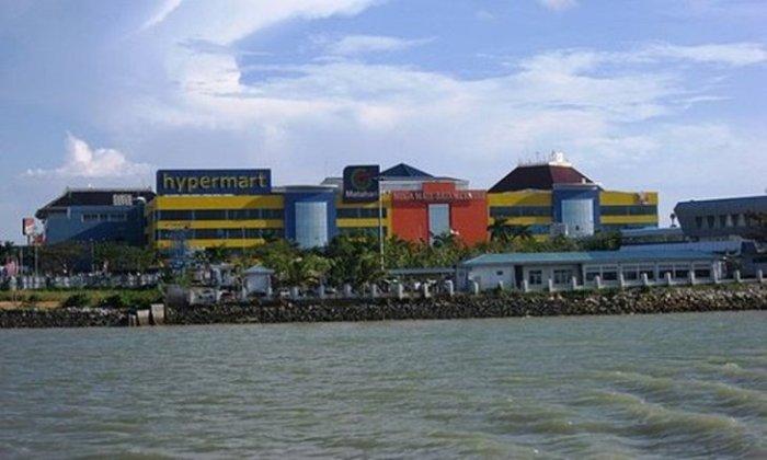 Batam Centre