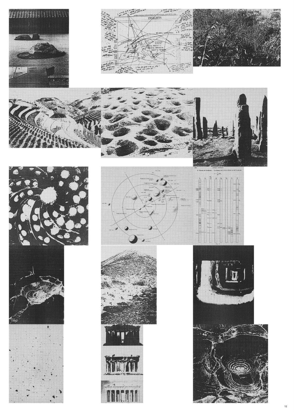 [alexiou_end+2007_page63-12.jpg]