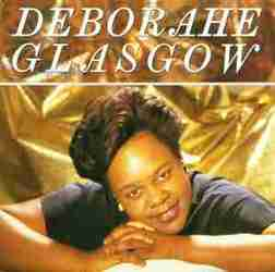 Deborahe Glasgow Give Me That Touch
