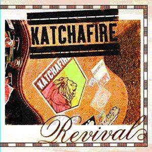 Katchafire. dans Katchafire Katchafire+-+Revival