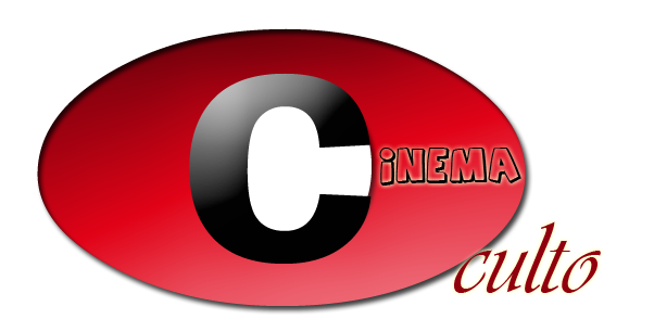 Cinema Oculto