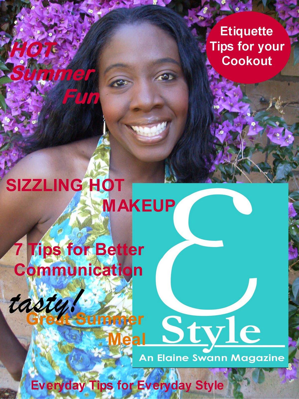 [Magazine-Cover-Aug.jpg]