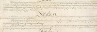 ArticleVI of the United States Constitution