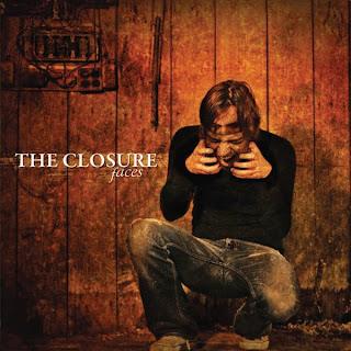 The Closure