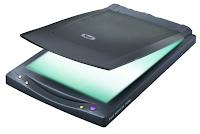 scanner-moderno