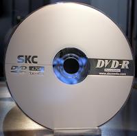 digital-video-disc