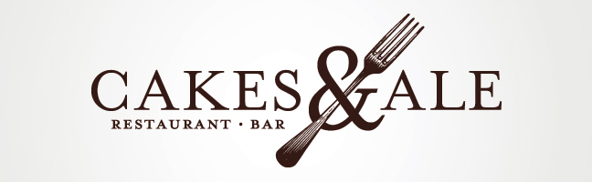 Cakes and Ale Restaurant Blog