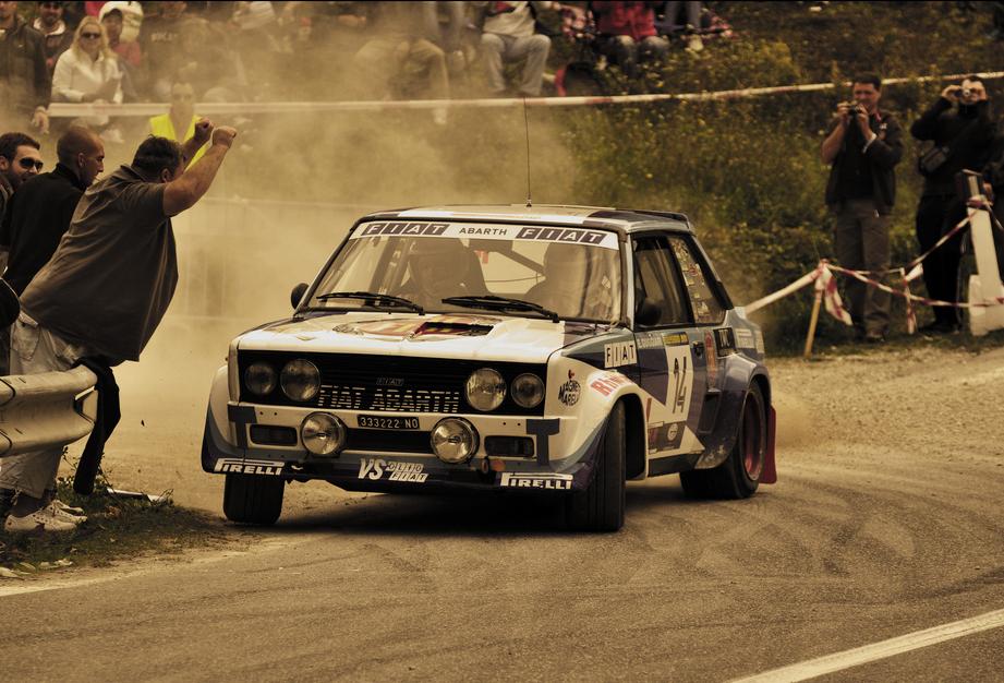 Fotos leyenda (Coches de calle, rallye, racing...) - Página 42 0812_131_3