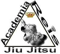 Academia Reis