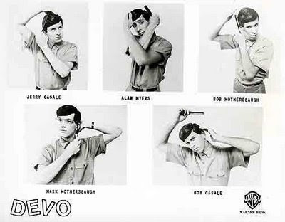 GIRL U WANT TAB by Devo Ultimate-GuitarCom