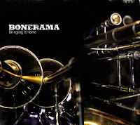 Bonerama Bringing It Home b When calling your band Bonerama backfires...