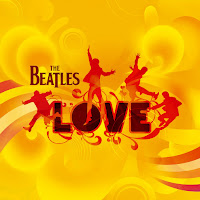 love All you need is Love