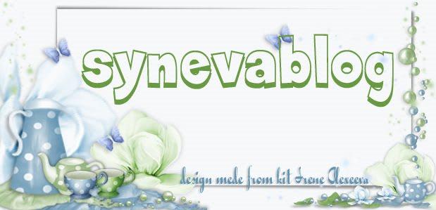 synevablog