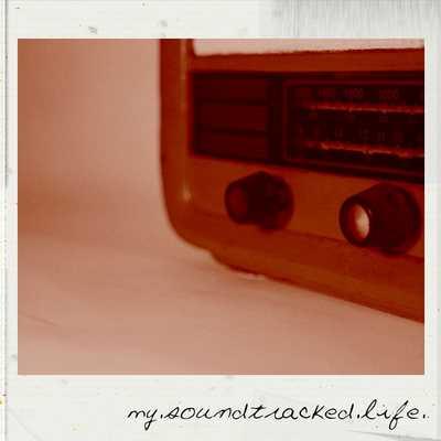 [Radio+Jukebox.jpg]