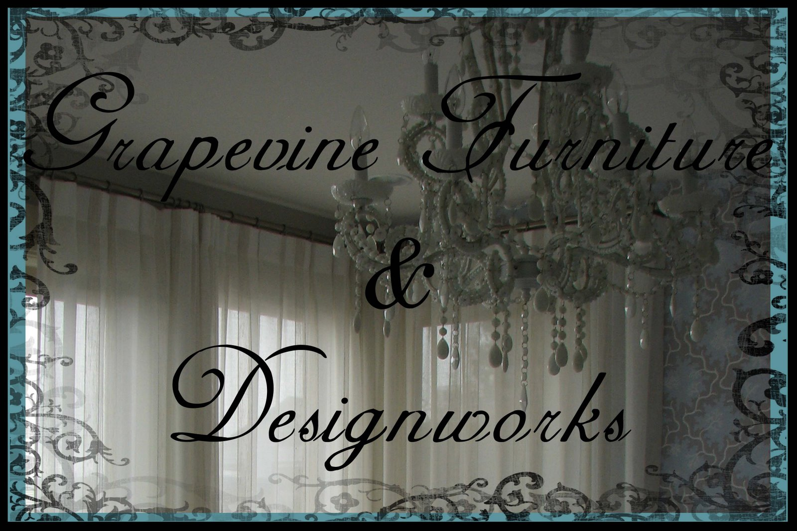Grapevine Furniture & Designworks