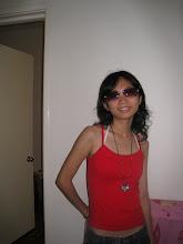 me,myself n i