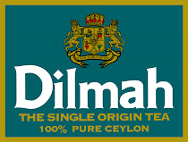 Welcome to Dilmah