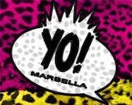 YO! MARBELLA