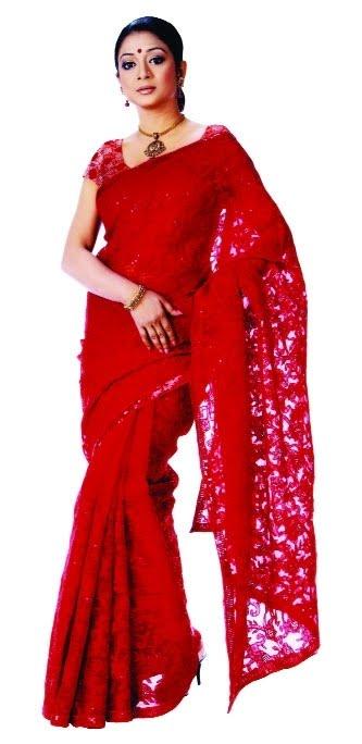 Naina 39 S Bangladesh Feshion World Shari Collecetion