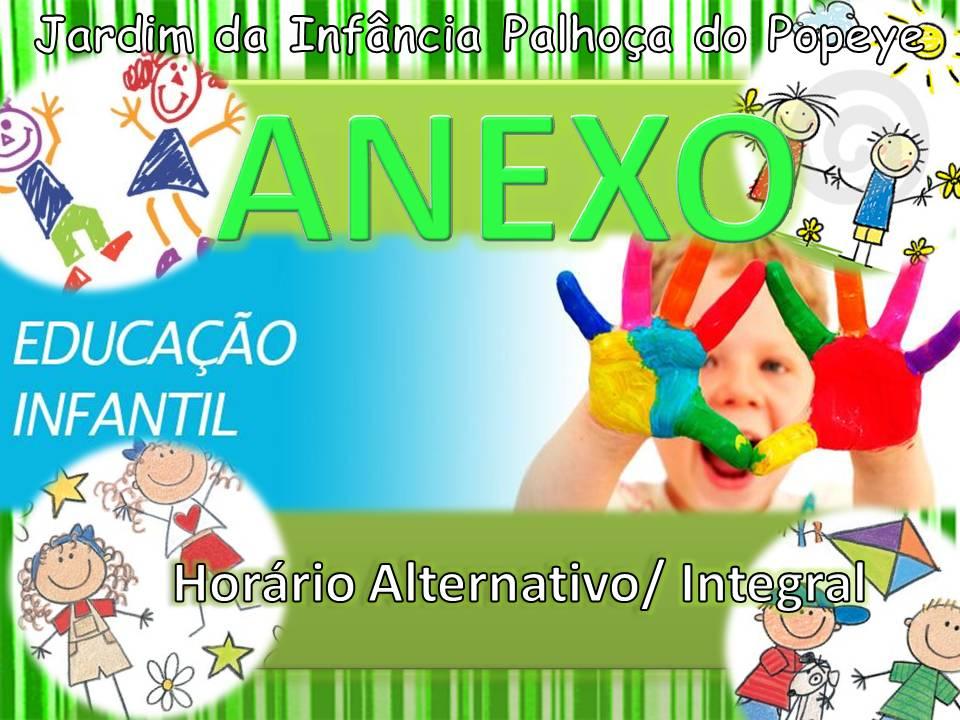 Anexo Popeye