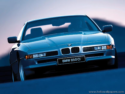 free download wallpapers of cars and bikes. Free download BMW Cars wallpapersBMW Cars