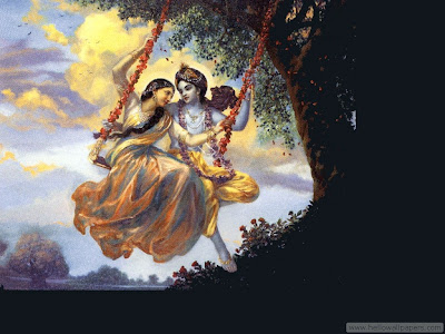 hindu wallpapers. Free download hindu wallpapers