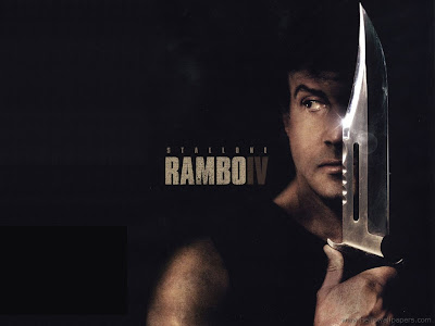 sylvester stallone wallpapers. Stallone wallpapers Free