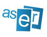 ASER - responsabilitate, initiativa, perseverenta
