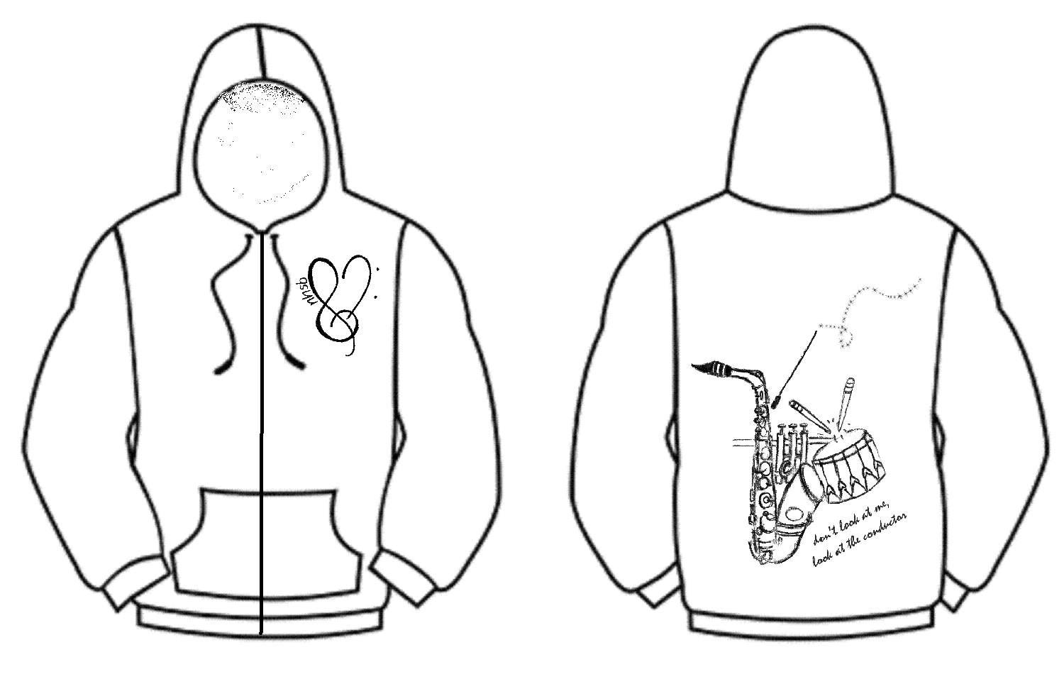 Drawing Jacket Cake Ideas And Designs