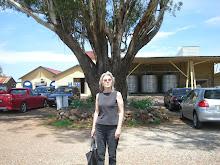 Tyrrell Wines