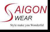 SaigonWear.Com