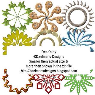 http://daelmansdesigns.blogspot.com