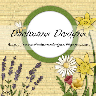 http://daelmansdesigns.blogspot.com/2009/12/quick-page-freebie-just-tidying-my.html