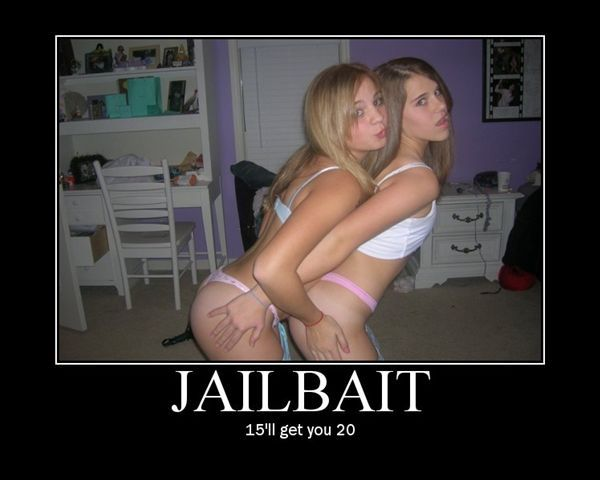 jailbait very sexy 2 girl with g-string