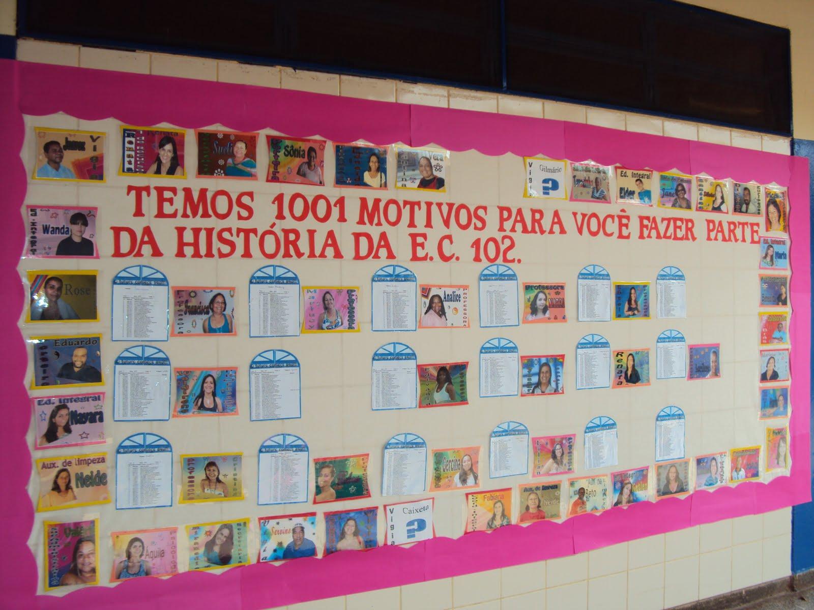 102   Recanto Das Emas