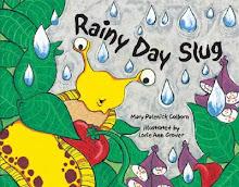 http://1.bp.blogspot.com/_spoBmmJjuKQ/SJEF_oZ_gcI/AAAAAAAAACY/KO_9SAF1rKA/S220/Rainy+Day+Slug.jpg