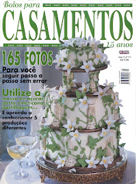 "Capa de revista da ""Editora On Line"""