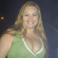 http://1.bp.blogspot.com/_sq37o0XDKD8/R4cFNMPX8cI/AAAAAAAAACg/Q5HoFR-nUrM/s320/solangealmeida.jpg