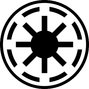 Naves de Star Wars (Megapost)